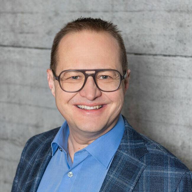 Marcel Käslin