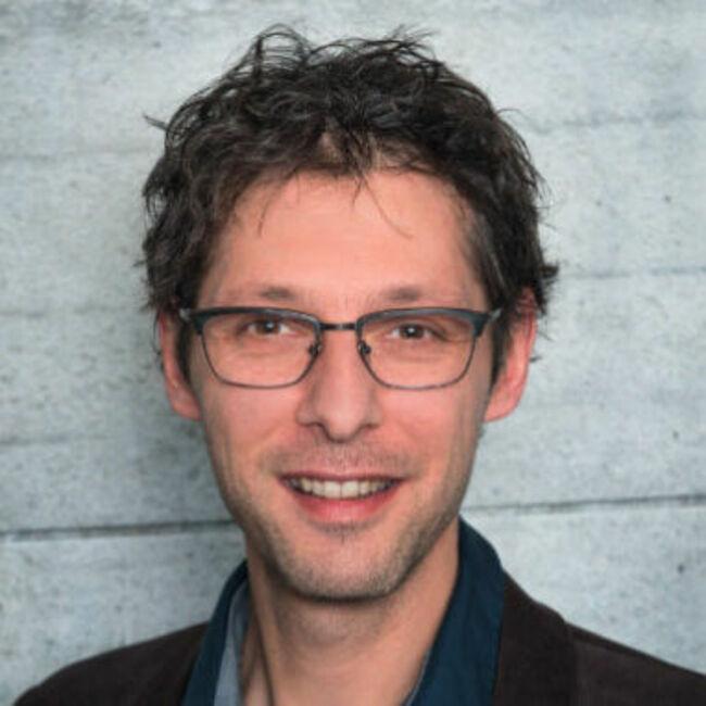 Guido Infanger