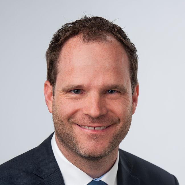 Florian Grendelmeier